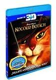 Image de Kocour V Botach 2bd (3d+2d) (Puss in Boots)