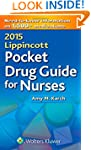 2015 Lippincott Pocket Drug Guide for...