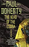 The Year of the Cobra