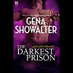 The Darkest Prison | Gena Showalter