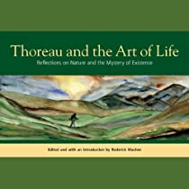 henry david thoreau well-known essay civil disobedience Written by henry david thoreau,   walking is not as well known as thoreau's other works  also includes walden's essay on the duty of civil disobedience.