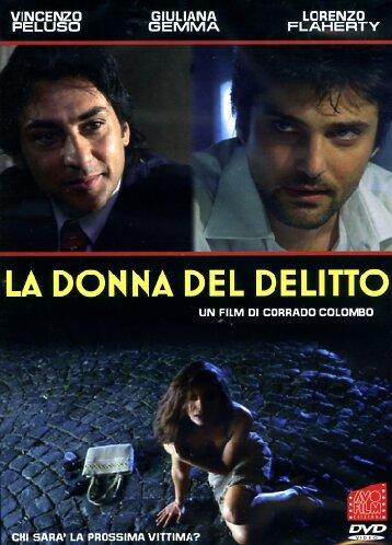 La Donna Del Delitto (2000)
