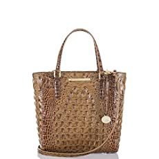 Harrison Carryall<br>Toasted Almond Melbourne