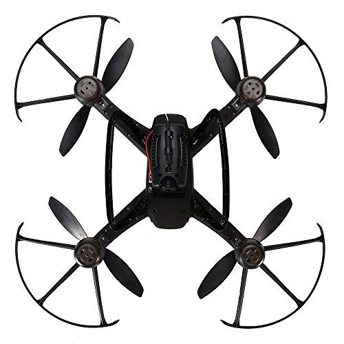 yooyoo-dm009-5mp-camera-24ghz-4ch-6-axis-gyro-drone-rtfblack