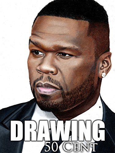 Drawing 50 Cent