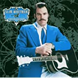 Slim Whitman The Collectionby Slim Whitman