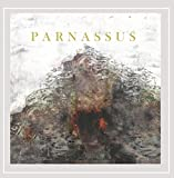 Parnassus