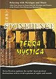 Terra Mystica STONEHENGE England [DVD] [NTSC]
