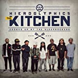 The Kitchen [Explicit]