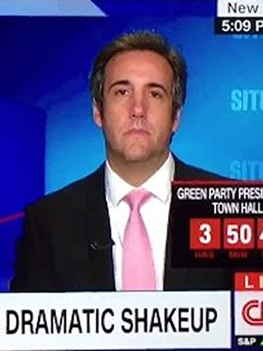 tyt-news-says-who-trump-lawyer-self-destructs-on-cnn