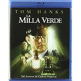 La Milla Verde [Blu-ray]