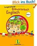 Langenscheidt Bildw�rterbuch Englisch...