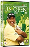 The 2007 U.S. Open Golf Championship - Official Highlights: Touched By An Angel [DVD]