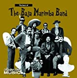 Best of Baja Marimba Bandを試聴する