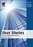 img - for User Stories book / textbook / text book