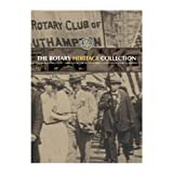 The Rotary Heritage Collection DVD