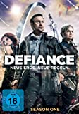 Defiance - Season 1 [5 DVDs]