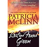 Lost and Found Groom, a western romance (A Place Called Home, Book 1)by Patricia McLinn