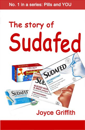 the-story-of-sudafed-pills-and-you-book-1-english-edition