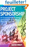 Project Sponsorship: An Essential Gui...