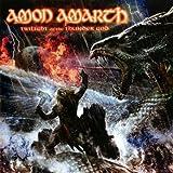 echange, troc Amon Amarth - Twilight of the Thunder God