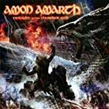 Twilight Of The Thunder Godby Amon Amarth