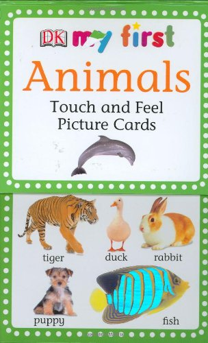 Top 5 Best baby flash cards for sale 2016   BOOMSbeat