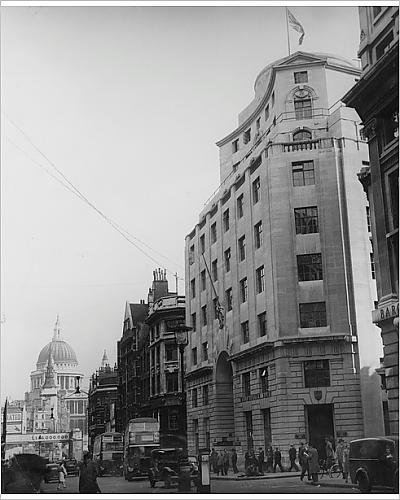 photographic-print-of-printing-and-publishing-news-agencies-the-reuters-building-on-fleet-street