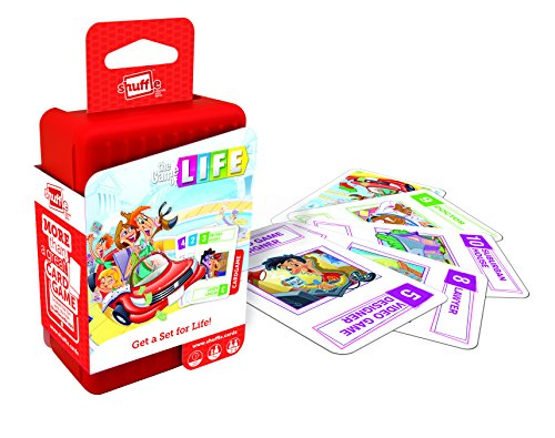 shuffle-game-of-life-card-game