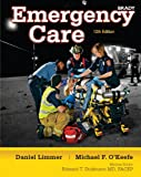 Emergency Care and Resource Central EMS Student Access Code Card Package (12th Edition) (0132824418) by Limmer EMT-P, Daniel J.