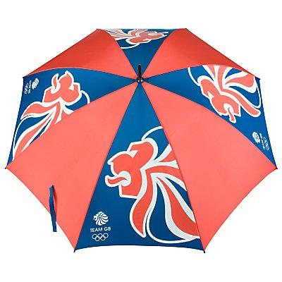 official-team-gb-olyimpic-golf-umbrella