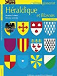 Hraldique et blasons - MEMO