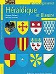 H�raldique et blasons - MEMO