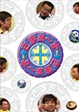 さまぁ~ず×さまぁ~ず Vol.5 [DVD]