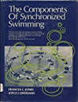 Components of Synchronized Swimming