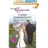 Snow Kissed Bride Harlequin Romance