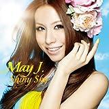 Shiny Sky(DVD付)