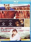 Image de In un mondo migliore [Blu-ray] [Import italien]