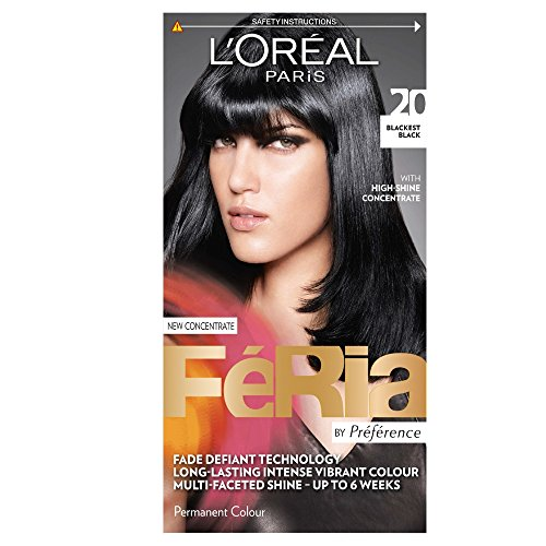 loreal-paris-feria-hair-colour-20-blackest-black