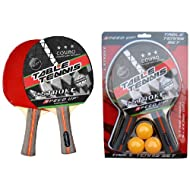 Brightway Table Tennis Set X Stoke, Multi Color