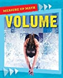 Volume (Measure Up Math)
