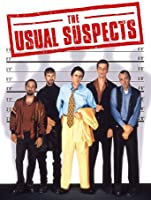 The Usual Suspects [HD]