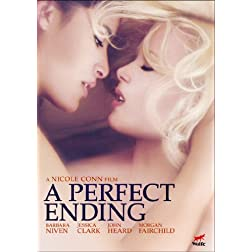 A Perfect Ending
