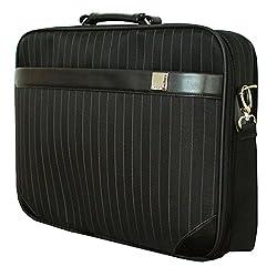 Urban Factory Prestige Case for Laptops (PSC06UF)