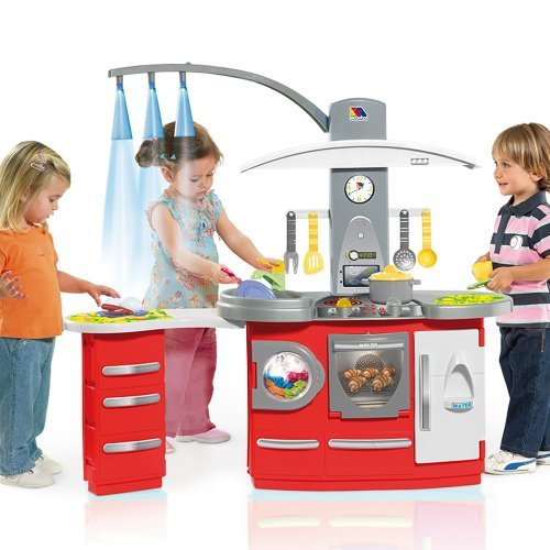 molto-cocina-de-juguete-de-tamano-grande-con-luz-7150