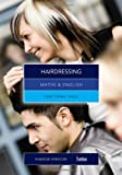 Maths and English for Hairdressing: Functional Skills (140807267X) by Spencer, Andrew