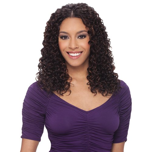 Milky-Way-Que-Fourbulous-Human-Hair-Weave-MasterMix-Beach-Curl-4pcs