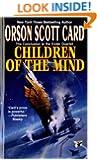 Children of the Mind (The Ender Quartet series Book 4)