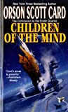 Children of the Mind: 4 (The Ender Quintet)