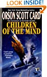 Children of the Mind (The Ender Quart...